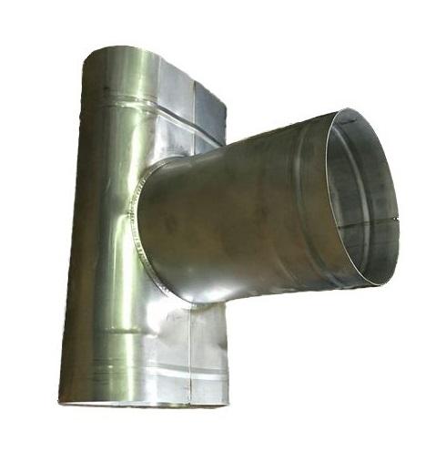 клей плиточный церезит см-14